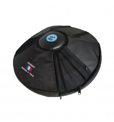 Bag for 8, 9 or 13 notes Spacedrum (60 cm)