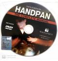 "HANDPAN ""THE COMPLETE MANUEL"" - Loris Lombardo - Livre + DVD"
