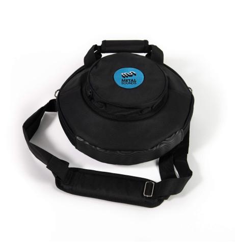 Zenko deluxe protective bag