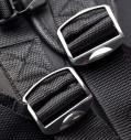 Evatek 2.0 Pro Series - mittlere Größe - Handpan Schutzhülle