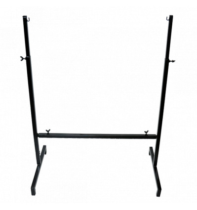 Stand for 58 to 63 cm steeldrum