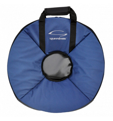 Bag for large Spacedrum (60 cm)
