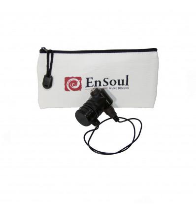 EnSoul Pickup Externe