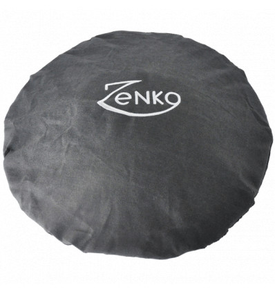 Zenko head cover