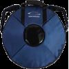 Spacedrum Evolution 13 notes chromatic + bag - 60 cm